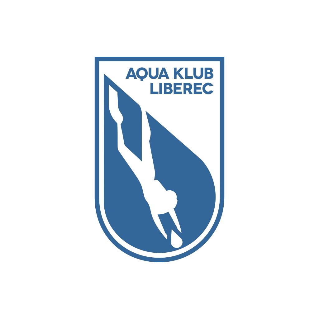 Aqua klub Liberec