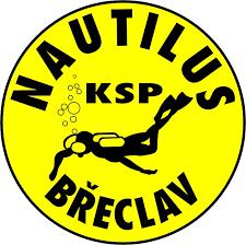 Nautilus Břeclav