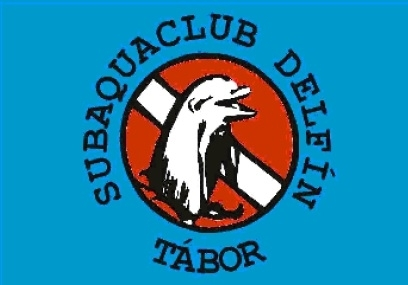 Subaquaclub delfín Tábor